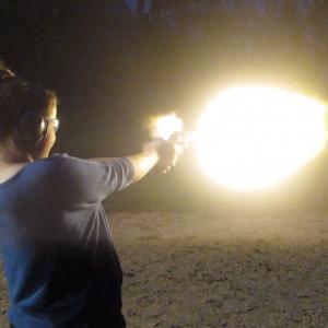 taylor-44-fireball