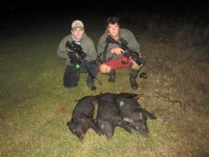 9-3-13 3 little pigs